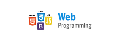 web programming free course