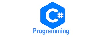 c# programming free course
