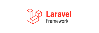 php laravel online training course